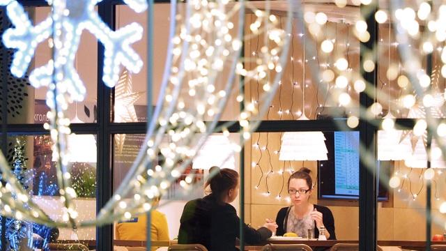 С1января российские рестораны могут остаться без алкоголя.Москва, алкоголь, законодательство, рестораны и кафе.НТВ.Ru: новости, видео, программы телеканала НТВ