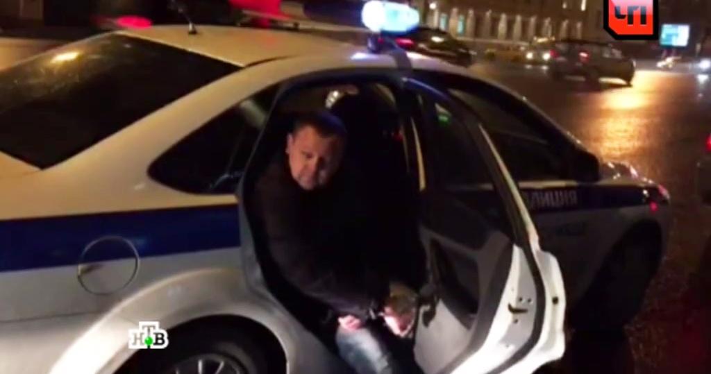 ней должно автоподставщик в казани фото банды норвежской