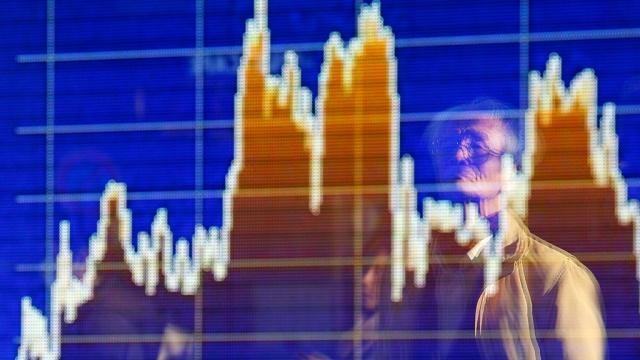 Цены на нефть протестировали отметку в30долларов.биржи, валюта, доллар, евро, нефть, рубль.НТВ.Ru: новости, видео, программы телеканала НТВ