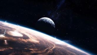 Ученые обнаружили девятую планету вСолнечной системе