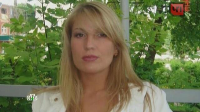 Следователи допросили мать ребенка, выброшенного в Мытищах с 9-го этажа.дети и подростки, жестокость, Московская область, убийства и покушения.НТВ.Ru: новости, видео, программы телеканала НТВ