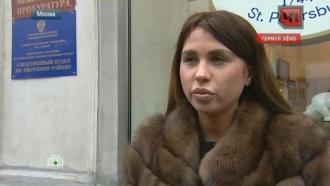 Обвиняемому в изнасиловании модели Лисовской устроят очную ставку с жертвой