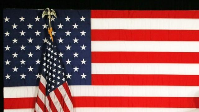 «Удар по отношениям»: Россия ответила на санкции США новым черным списком.Госдепартамент США, МИД РФ, Магнитский, США, санкции.НТВ.Ru: новости, видео, программы телеканала НТВ