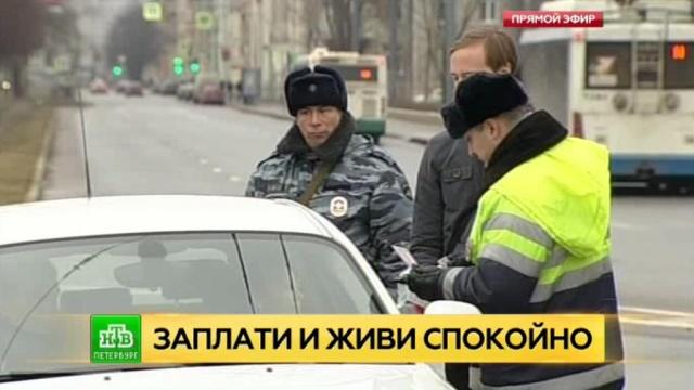 судебные приставы по алиментам Москва