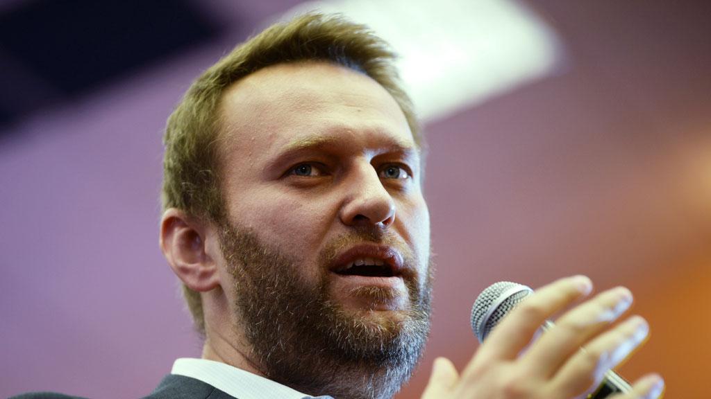 Картинки по запросу Навальным