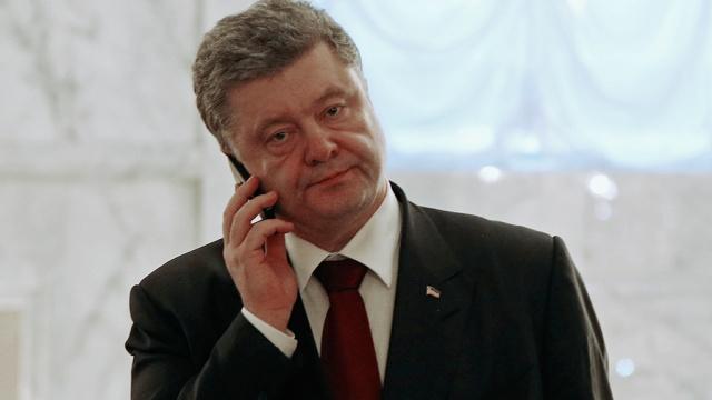 #АллоЭрдоган: турецкий президент поговорил по телефону с фальшивым Порошенко.Интернет, Турция, Порошенко, Украина.НТВ.Ru: новости, видео, программы телеканала НТВ