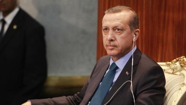 #АллоЭрдоган: турецкий президент в разговоре с пранкерами отказался извиняться за сбитый Су-24.Интернет, Порошенко, Турция, Украина, эксклюзив.НТВ.Ru: новости, видео, программы телеканала НТВ