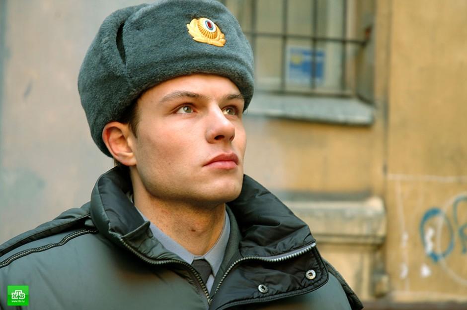 почитал форумах михаил пронин актер фото ксения