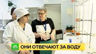 знакомства без регистрации бесплатно г нижневартовск