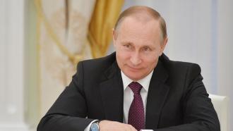 Путин поручил расследовать нападение на журналистов вИнгушетии