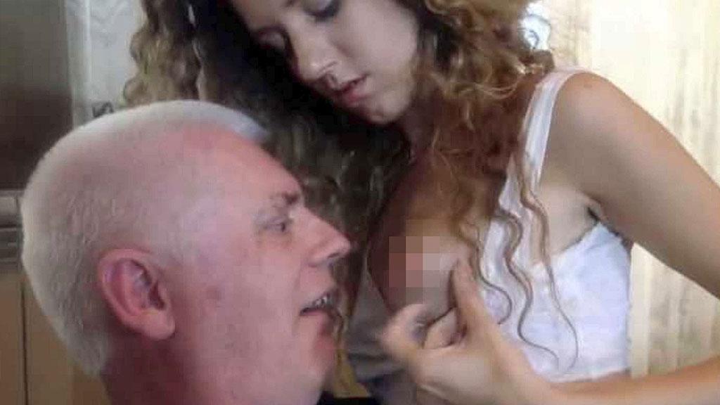 Британское Порно Вконтакте