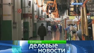 СМИ назвали имя нового главы «АвтоВАЗа»