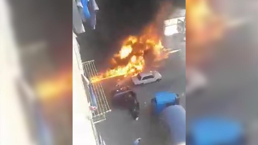 fire_vs.jpg