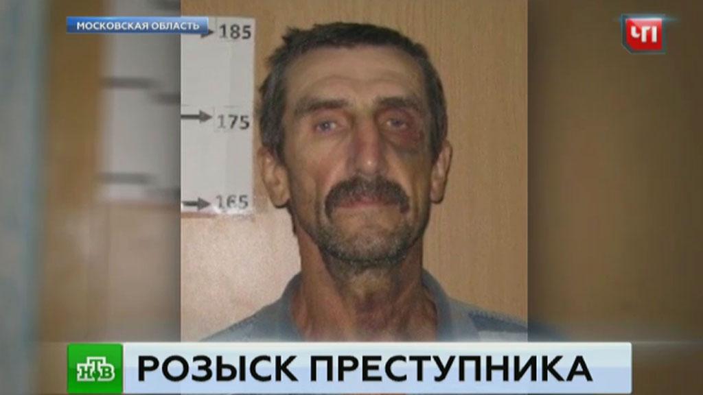 soset-porno-kasting-po-moskovskoy-oblasti-delat-minet