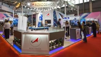 «Роскосмос» объявил опобеде всуде по делу об аресте во Франции $700млн