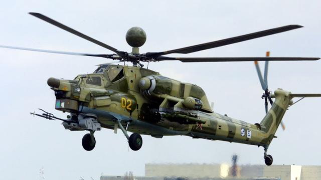 Путину доложили окрушении российского Ми-28Н вСирии.авиационные катастрофы и происшествия, авиация, вертолеты, Минобороны РФ, Сирия.НТВ.Ru: новости, видео, программы телеканала НТВ