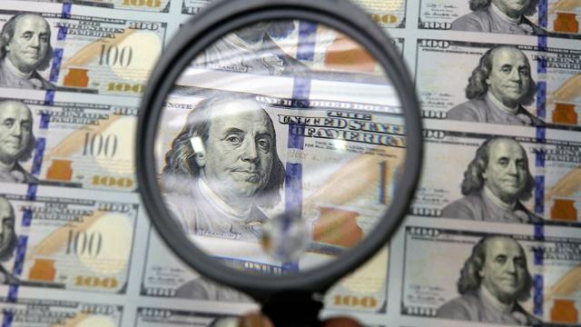 Доллар опустился ниже 66рублей впервые сноября.валюта, доллар, евро, нефть, рубль, экономика и бизнес.НТВ.Ru: новости, видео, программы телеканала НТВ