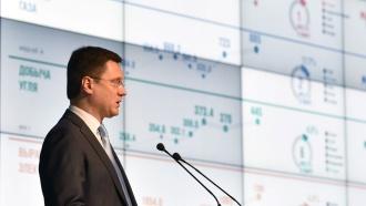 Третья нитка энергомоста вКрым заработала после заявления Путина