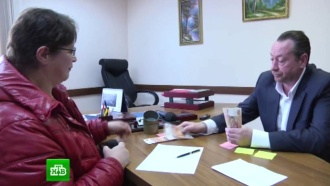 Долги по зарплате на Шикотане пообещали погасить втечение недели