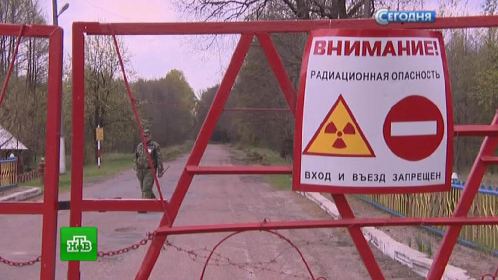 Советскому апокалипсису — 30 лет: хроника и последствия.