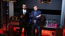 Пранк-шоу «Звонок». Премьера— 30апреля на НТВ.НТВ.Ru: новости, видео, программы телеканала НТВ