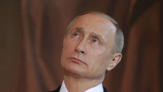 Путин поздравил православных христиан с Пасхой.Пасха, Путин, РПЦ, религия.НТВ.Ru: новости, видео, программы телеканала НТВ