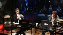 Пранк-шоу «Звонок». Премьера на НТВ.НТВ.Ru: новости, видео, программы телеканала НТВ
