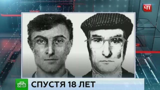 Экс-полицейский признался в убийстве 17 проституток в Новосибирске.Новосибирская область, проституция, расследование, убийства и покушения.НТВ.Ru: новости, видео, программы телеканала НТВ