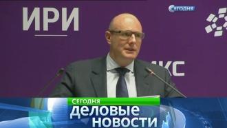 Главы российских медиахолдингов объединились против пиратства