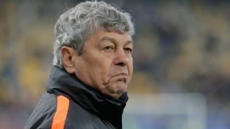 «Зенит» подписал контракт сбывшим тренером донецкого «Шахтёра»