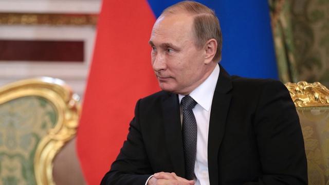 Путин обсудил сОлландом, Меркель иПорошенко ситуацию вДонбассе.переговоры, Путин, Украина, Меркель, Олланд, ЛНР, Порошенко, ДНР.НТВ.Ru: новости, видео, программы телеканала НТВ