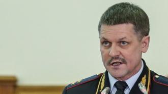 Глава полиции Москвы потребовал покончить сбеспределом «золотой молодежи»
