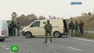 Киев не пустил делегацию ООН расследовать случаи пыток на Украине