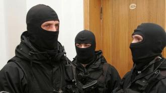 The Times: ООН вскрыла факты массовых пыток втайных тюрьмах СБУ