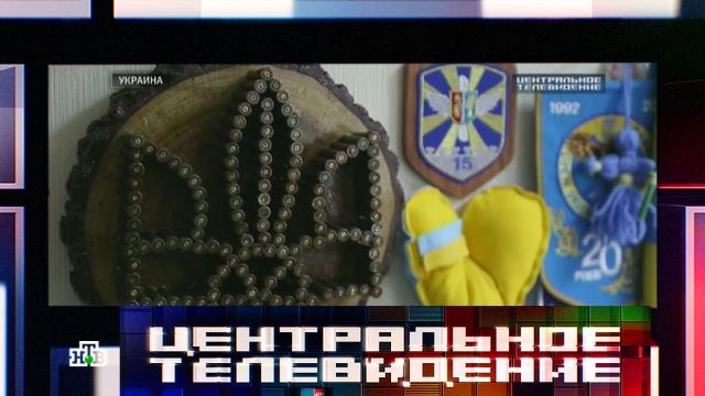 Смерть на продажу: Украина превратилась в главного поставщика нелегального оружия в ЕС.Европейский союз, Украина, войны и вооруженные конфликты, оружие.НТВ.Ru: новости, видео, программы телеканала НТВ