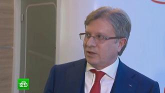 Виталий Савельев: авиадебоширы в России чувствуют себя безнаказанными. Эксклюзив НТВ