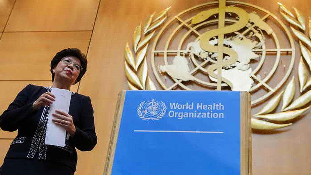 Картинки по запросу Всемирная Организация Здравоохранения