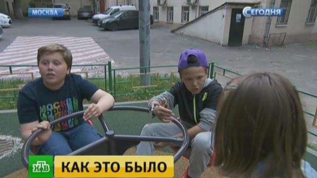 Выжившие в трагедии на Сямозере дети рассказали о роковом походе.дети и подростки, Карелия, Москва, поисковые операции, похороны.НТВ.Ru: новости, видео, программы телеканала НТВ