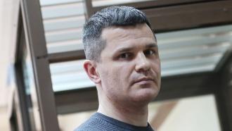 Суд отпустил на свободу владельца Домодедово Каменщика