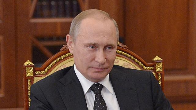Путин отменил запрет на чартеры ипутевки вТурцию.Путин, Турция, Эрдоган, авиация, санкции, туризм и путешествия.НТВ.Ru: новости, видео, программы телеканала НТВ