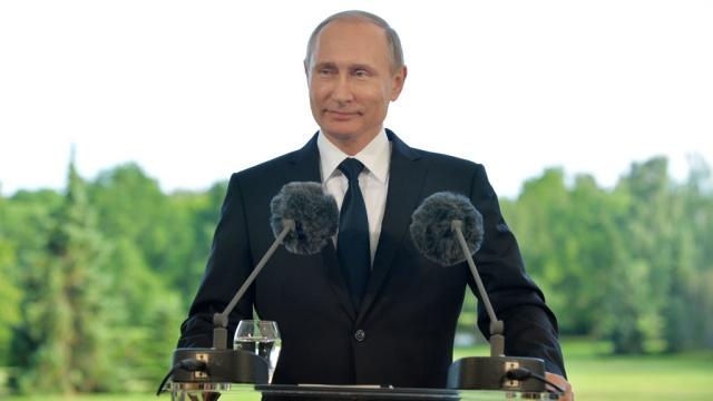 Путин подписал закон о«зеленом щите» вокруг мегаполисов.Москва, Путин, законодательство, лес, экология.НТВ.Ru: новости, видео, программы телеканала НТВ