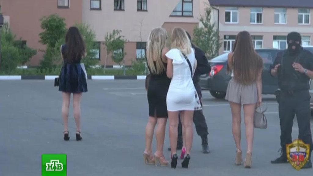 Телефоны проституток подмосковье