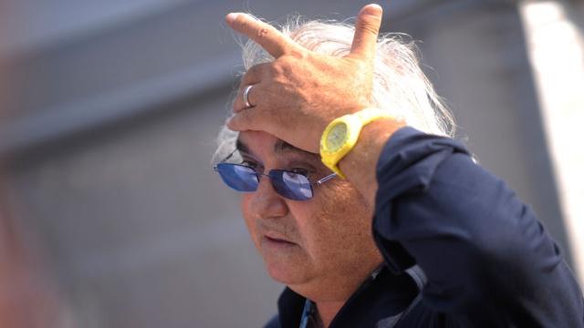 Владелец клуба вМонте-Карло встал на защиту Кокорина иМамаева.скандалы, футбол.НТВ.Ru: новости, видео, программы телеканала НТВ