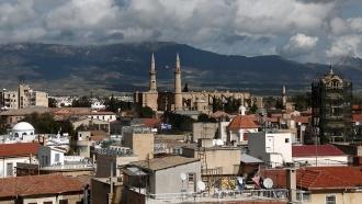 Парламент Кипра проголосовал за отмену антироссийских санкций