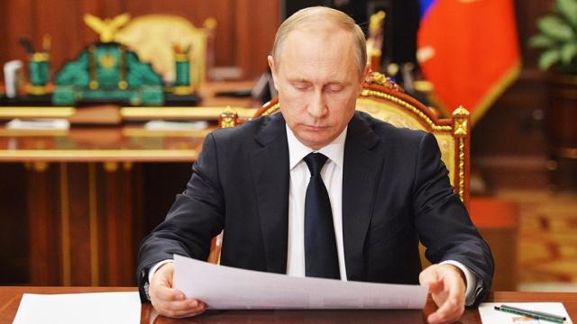 Путин вразговоре сМеркель иОлландом напомнил опровокациях украинских силовиков.Германия, Меркель, Порошенко, Путин, Украина, Франция, войны и вооруженные конфликты.НТВ.Ru: новости, видео, программы телеканала НТВ