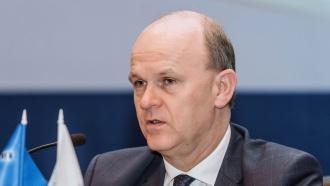 Президент «АвтоВАЗа» назвал цены на автомобили слишком высокими