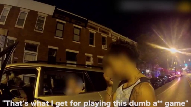 Американец протаранил полицейскую машину впогоне за покемоном.ДТП, США, полиция.НТВ.Ru: новости, видео, программы телеканала НТВ