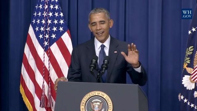 Обама неудачно пошутил после соболезнований о стрельбе в Мюнхене: видео.Германия, Обама Барак, стрельба.НТВ.Ru: новости, видео, программы телеканала НТВ