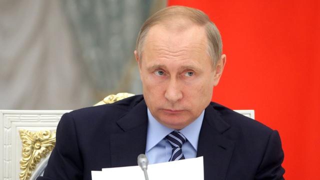 Песков: Путин не поедет на открытие Игр в Рио-де-Жанейро.допинг, МОК, Олимпиада, скандалы, спорт.НТВ.Ru: новости, видео, программы телеканала НТВ