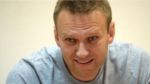 Суд отказался отправлять Навального вколонию.Москва, Навальный, суды, тюрьмы и колонии, хищения.НТВ.Ru: новости, видео, программы телеканала НТВ